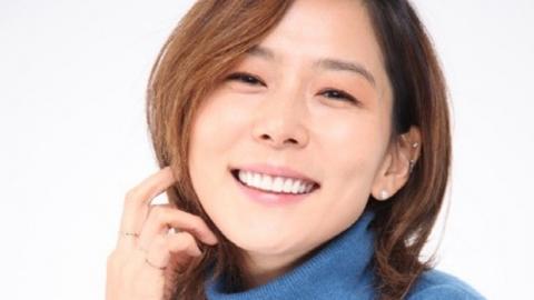 김나영, 코로나19 피해 대구·경북에 1천만 원 기부(공식)