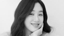 """정려원, 코로나19 확산 방지 위해 1억 원 기부...""""위험서 보호받길"""""""