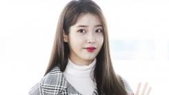 아이유, 코로나19 성금으로 2억 원 쾌척...'기부 영웅' 영향력 ing