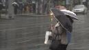 [날씨] 전국 흐리고 비...밤사이 대부분 그쳐