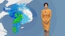 [날씨] 낮 동안 전국으로 비 확대...강원 산간 최...