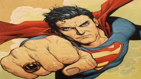 """[와이파일] \'탁구계의 수퍼맨\' """"6월에 만나요, 꼭이요~"""""""