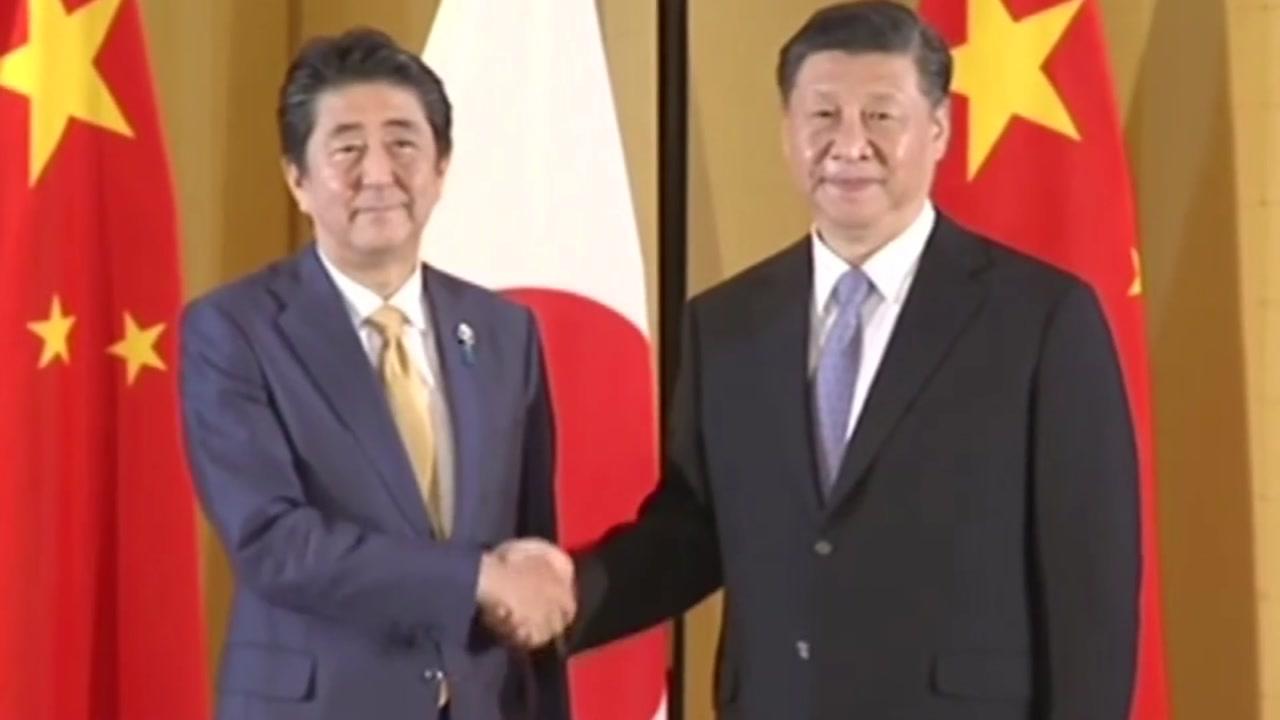 코로나19 확산에 시진핑 일본 방문도 연기...시 주석 방한은?