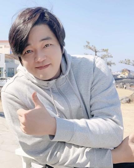 배우 문지윤, 급성 패혈증으로 사망...향년 36세