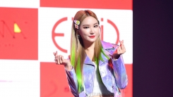 LE, 바나나컬쳐와 계약 해지…EXID 전원 소속사와 이별