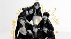 방탄소년단, 코로나19 극복 위한 美 '제임스 코든쇼' 스페셜 방송 출연