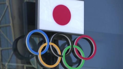 """'5월? 7월?"""" 연기된 도쿄올림픽 언제 열릴까?"""