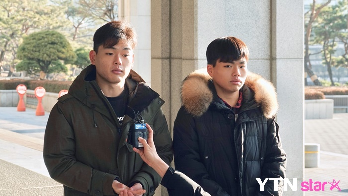 """이석철·승현 측 """"김창환 유죄 확정 다행, 명예훼손·위증 등 추가고소"""""""