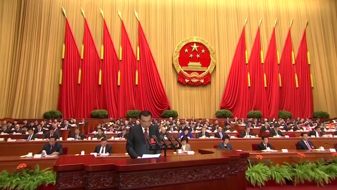 中, 다음 달 '양회' 열어 승리 선언?...경제가 '발등의 불'
