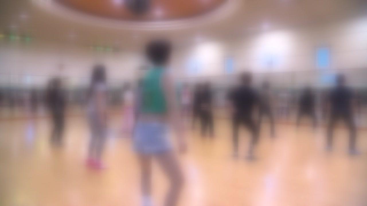 줌바 댄스 통해 4차 감염까지...좁은 공간 내 격한 운동 피해야