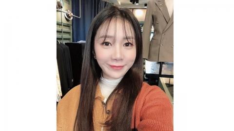 """허안나, 자매상 비보... 네티즌 """"힘내세요"""" 애도 물결"""