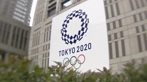 고개 드는 '벚꽃 올림픽' 가능성…장단점은?