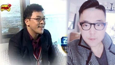 """'무도' 출연한 의사 김현철 사망 """"코로나19로 조문 사양"""" (종합)"""