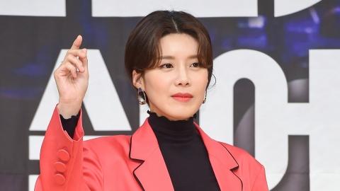 '밥블레스유2' 김숙·송은이 이어 장도연도 코로나19 '음성'