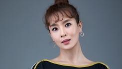 김원희, EBS '머니톡' 출연 확정...4월27일 첫 방송(공식)