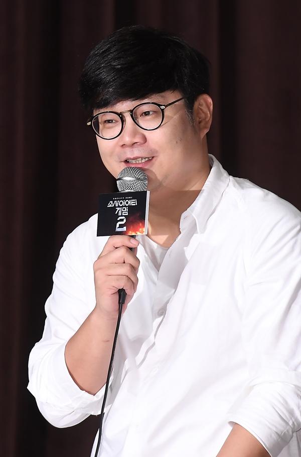 """'대탈출' 정종연PD """"'n번방' 루머 사실무근...명예훼손 고소 예정""""(공식입장)"""