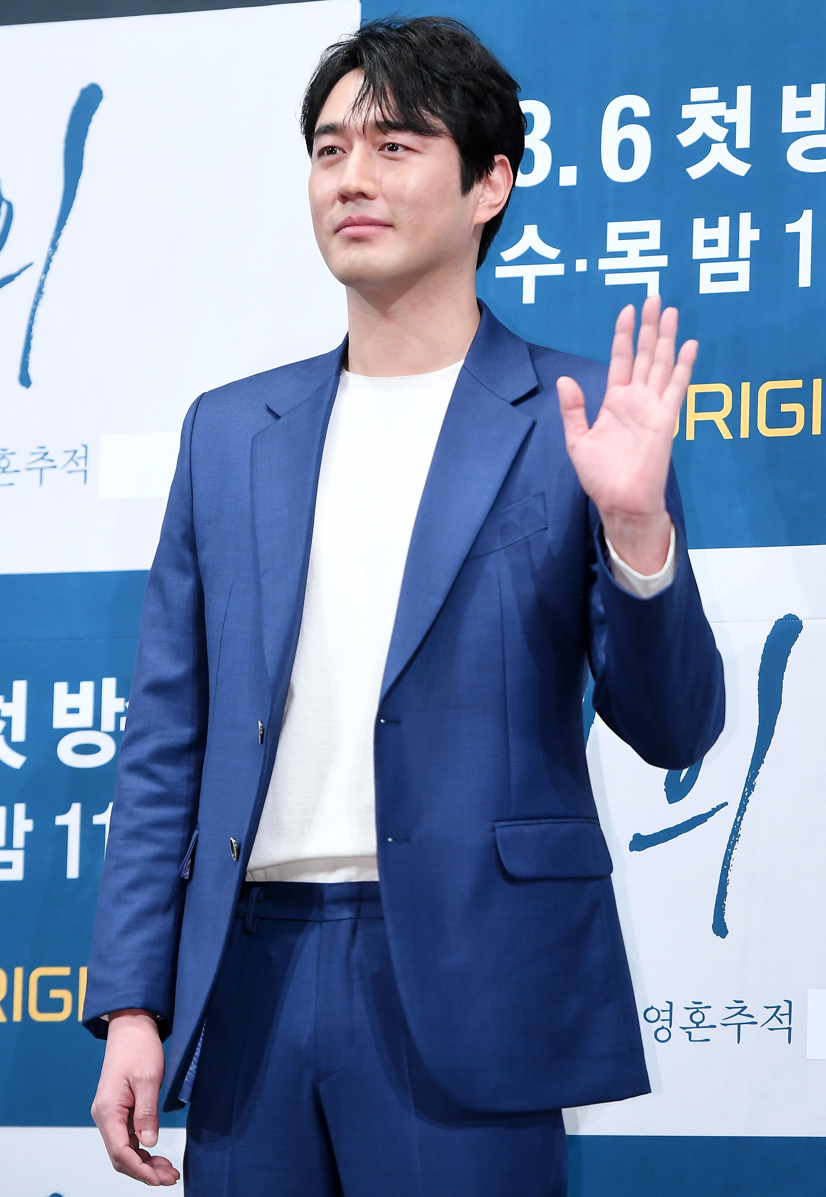 """[단독] """"임동규와 달라""""...조한선 '전참시' 출연, 예능 속 반전 매력 기대"""