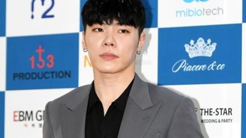 "[Y이슈] 휘성, 이틀 만에 약물 투약…소속사 ""후회·죄송한 마음""(종합)"