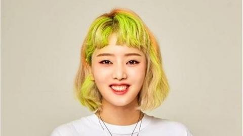 """키썸 측 """"코로나19 음성 나왔지만, 안전 위해 2주간 자가격리"""""""