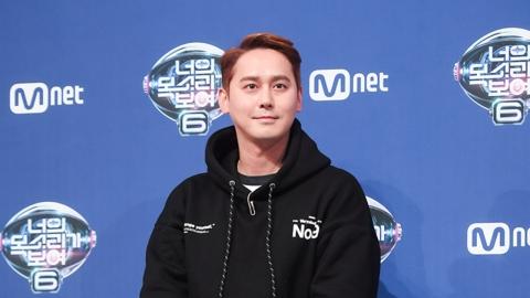 김상혁, 결혼 1년 만에 파경…오늘(8일) 라디오서 심경 밝힐까