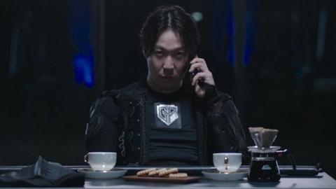 하하, 유튜브 채널 '하하 PD' 개설…히어로물 '대디프리'로 첫 활동