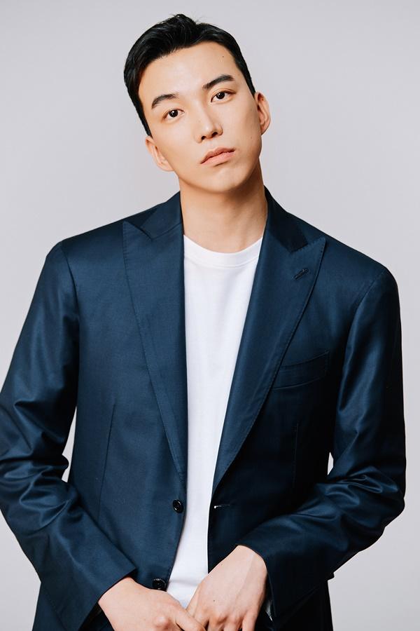 도상우, '편의점 샛별이' 출연…지창욱·김유정과 호흡