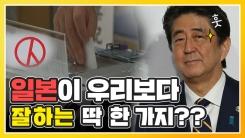 [민심2020] 만 18세 투표 준비, 이거밖에 안 되겠니? - 3분 총선
