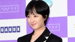 김민정, '타짜3' 하차 위약금 소송 승소