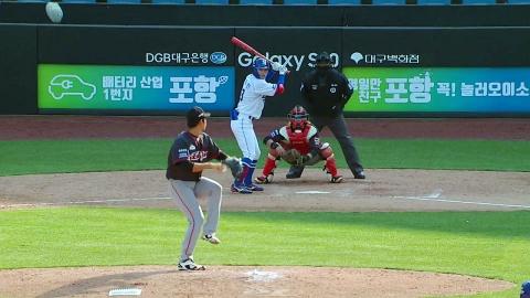 치솟는 한국 프로스포츠 중계권 인기