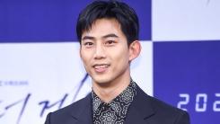 옥택연, '한산' 출연 확정...데뷔 후 첫 사극 도전