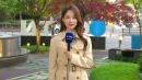 [날씨] 출근길 쌀쌀, 낮 포근...낮부터 영동 강풍