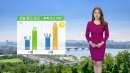 [날씨] 오늘 전국 맑고 큰 일교차...낮부터 영동 ...