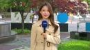 [날씨] 오늘 출근길 쌀쌀...낮부터 영동 강풍