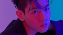 엑소 백현 신보 'Delight', 글로벌 히트메이커 대거 참여