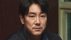 """조진웅, '사라진 시간' 하루 만에 결정...""""색다르고 기묘한 이야기"""""""