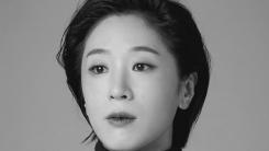 백지원, 이병헌 감독 '드림' 합류...박서준 엄마 役