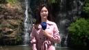 [날씨] 화창한 봄, 낮 포근...영동 건조·강풍특보