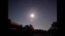 행운을 주는 별, '남두육성'과 목성·토성·반달·화...
