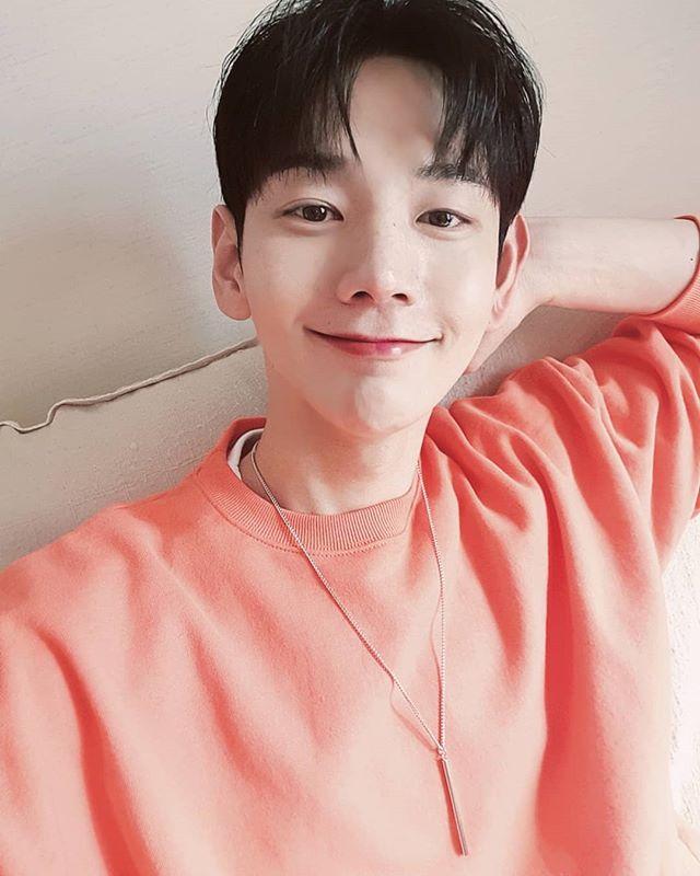 배우 박지훈, 위암으로 11일 사망...향년 32세