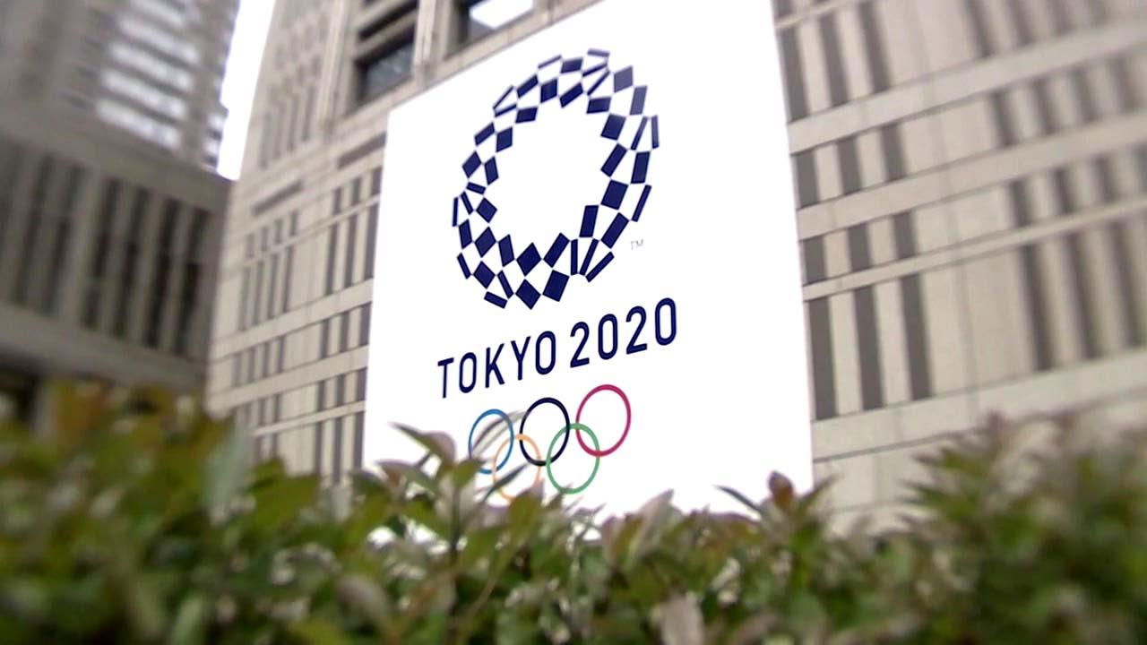 """IOC """"올림픽에 9천8백 억 부담""""...일본은 '부글부글'"""