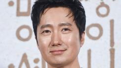 """박해일 측 """"박찬욱 감독 '헤어질 결심' 출연, 긍정 검토"""""""