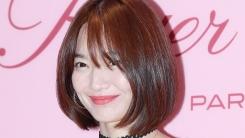 """신민아, 독립예술영화 챌린지 동참...""""영화관에서 만나길"""""""