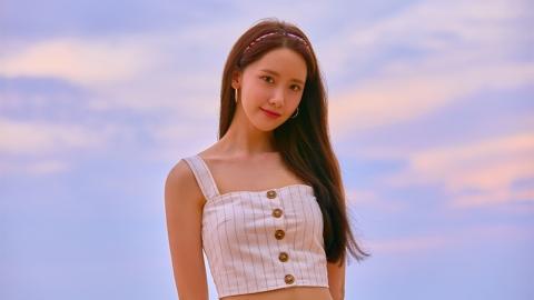 [단독] 윤아, '효리네 민박2' 제작진과 다시 뭉쳤다...'온앤오프' 출격