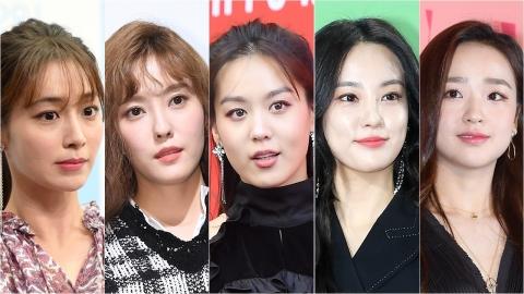 "[Y이슈] ""이태원 아닌 청담...부주의 반성"" 이민정→손연재, 파티 논란 해명(종합)"