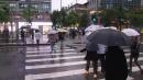 [날씨] 서쪽 더위, 동해안 선선...퇴근길 중북부 비