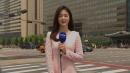 [날씨] 서쪽 초여름 더위, 서울 25℃...퇴근길 중...