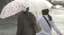 [날씨] 퇴근길 중북부 비...주말 맑고 휴일 또 비