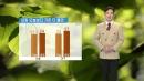 [날씨] 내일 오늘보다 기온 더 올라...자외선 지...