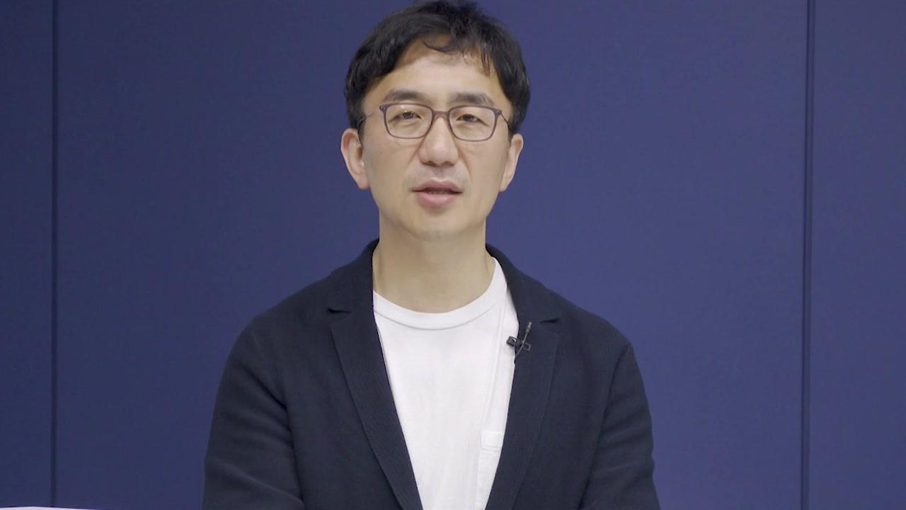 """靑 """"박사방 '살인모의' 공범 신상공개, 법원이 결정"""""""