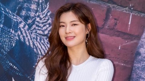 """웰메이드 """"이선빈 억지 주장, 민·형사 조치 취할 것"""" (공식)"""